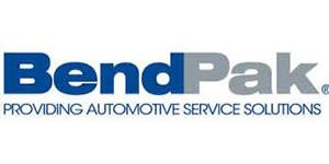 Bendpak Vehicle and Truck Hoists