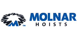 Molnar Car Hoists