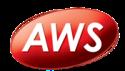 Automotive Workshop Services