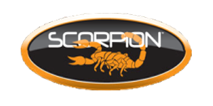 Scorpion Mining Jacks and Stands