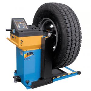 hpa-faip-b650-truck-wheel-balancer