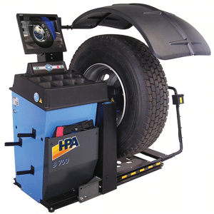 hpa-faip-b700-truck-wheel-balancer