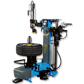 hpa-faip-M830ll-2v-fs-leverless-car-tyre-changer