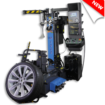hpa-faip-m1032-diamond-specialty-tyre-changer