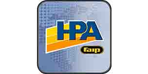 hpa-faip-wheel-balancer-tyre-changer-logo